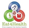 Eat4Health