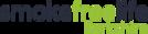 Smoke Free Life Berkshire Logo