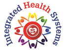 Integrated Health System (IHS)