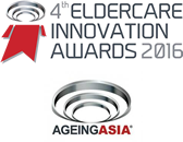 4th eldercare innovation awards