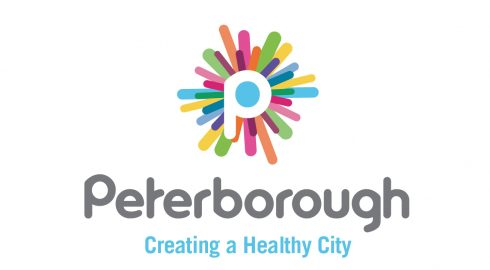 Healthy Peterborough Shape Up 4 Life - 'How we lost 4 stone in 10 weeks!'