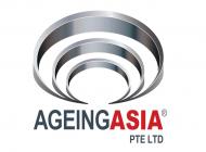 ageing asia logo