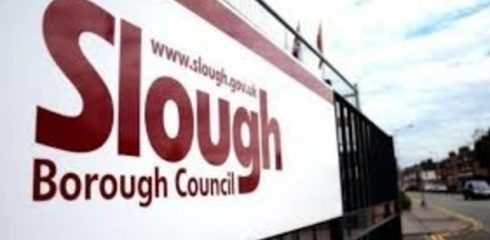 Our latest service, Public Health Nursing 4 Slough, is coming soon!