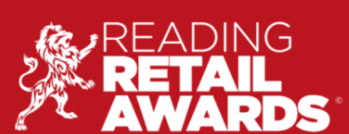 Smokefreelife Berkshire have been shortlisted for the Reading Retail Awards!