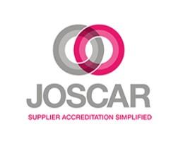 JOSCAR Accreditation