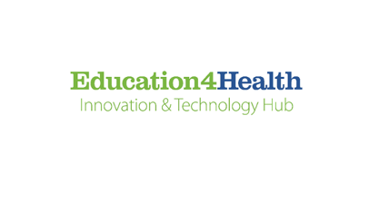 Home Secretary, Theresa May launched our unique Education4Health Innovation & Technology Hub