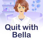 Quit with Bella