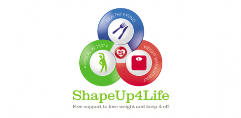 Online weight management programme launched!