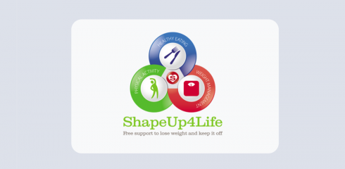 ShapeUp4Life comes to Tower Hamlets