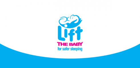LiftTheBaby – Baby Safety film takes top award