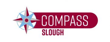 Compass Slough
