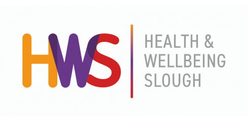 Health & Wellbeing Slough Launches