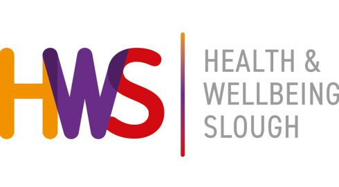 Health & Wellbeing Slough - a happier, healthier you!