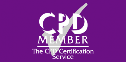 Solutions 4 Health – CPD Provider