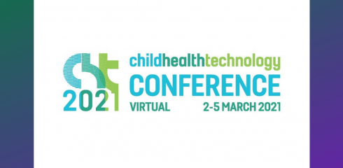 Child Health Technology Conference 2021