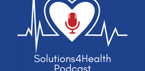 Solutions4Health Podcast